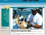 CapeSanBlas.com