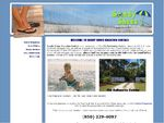 Sandy Shoes Vacation Rentals