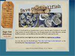 SaveOurShellfish.org