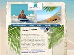 No Worries Vacation Rentals