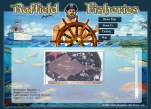 Raffield Fisheries, Inc.